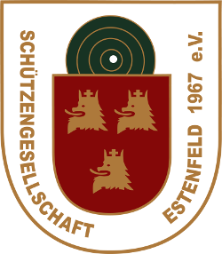 sg-estenfeld.de